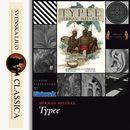 Typee (Unabridged)/Herman Melville
