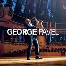 Emotions/George Pavel