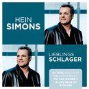 Lieblingsschlager/Hein Simons