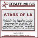 Stars of LA/Stars of LA