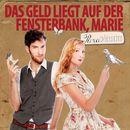 Paradiesseits (Hörspiel Live)/Das Geld liegt auf der Fensterbank, Marie