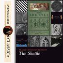 The Shuttle (Unabridged)/Frances Hodgson Burnett