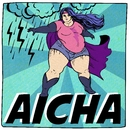 Aicha/#90s Update