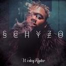 SCHYZO/Wesley Ryder