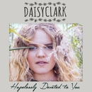 Hopelessly Devoted To You/Daisy Clark