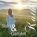 Stark & gefühlt/Kathi