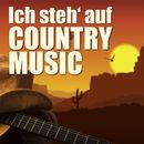 Ich steh' auf Country-Music/VARIOUS ARTISTS