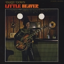 Party Down/Little Beaver