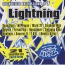 Greensleeves Rhythm Album #7 Lightning/VARIOUS ARTISTS