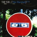 The Marshall Suite/The Fall