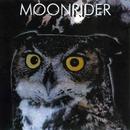Moonrider/Moonrider