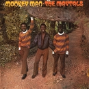Monkey Man/The Maytals