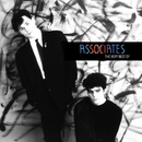The Very Best of The Associates/The Associates