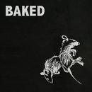Farnham/Baked