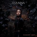 Diamant noir/Sianna