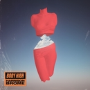 Body High/Harrison Brome