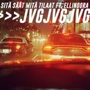 Sitä säät mitä tilaat (feat. Ellinoora)/JVG