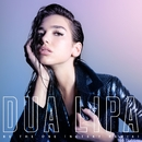 Be The One (Netsky Remix)/Dua Lipa