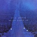 Never Ender EP/Milo Greene