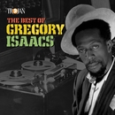 The Best of Gregory Isaacs/Gregory Isaacs