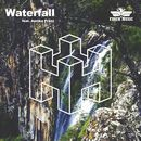 Waterfall/Hugo