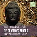 Reden des Buddha/Buddha