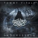 Indivisible/Tommy Vitaly