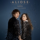 Loin (We Are I.V Remix)/Aliose