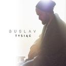Tysiac/Buslav