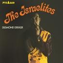 The Israelites/Desmond Dekker & The Aces