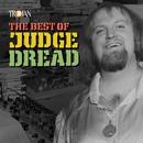 The Best of Judge Dread/Judge Dread