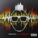 Full Frequency/Sean Paul
