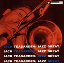 Jazz Great (2014 Remastered Version)/Jack Teagarden