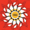 Jonah Jones Sextet (2013 Remastered Version)/Jonah Jones