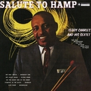 Salute to Hamp (2014 Remastered Edition)/Teddy Charles & His Sextet
