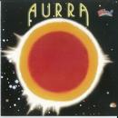 Aurra/Aurra