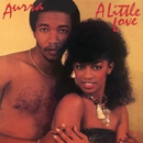 A Little Love/Aurra