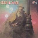 A Night to Remember/Eddie Holman