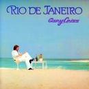 Rio De Janeiro/Gary Criss