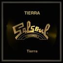 Tierra/Tierra