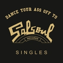 That's What You Say/Loleatta Holloway