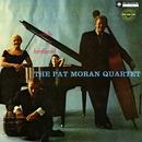 While at Birdland (2014 Remastered Version)/The Pat Moran Quartet