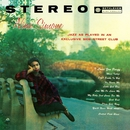 Little Girl Blue (2013 Remastered Version)/Nina Simone
