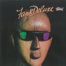 Funk Deluxe/Funk Deluxe