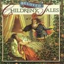 Beloved Children's Tales/The Golden Orchestra