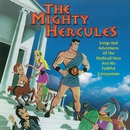 The Mighty Hercules/The Golden Orchestra