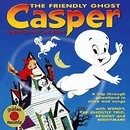 Casper, the Friendly Ghost/The Golden Orchestra