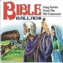 Bible Ballads: Song Stories from the Old Testament/The Golden Orchestra