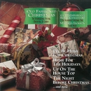 An Old-Fashioned Christmas/VARIOUS ARTISTS