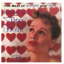 Barbara Cook Sings from the Heart/Barbara Cook